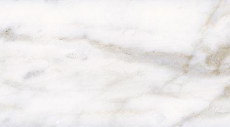 Bianco-Carrara-Venato