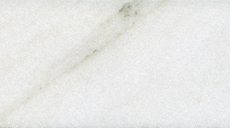 Bianco-Lasa-Vena-Verde