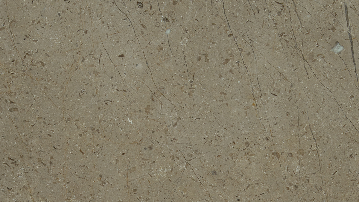 Bursa-Dark-Beige
