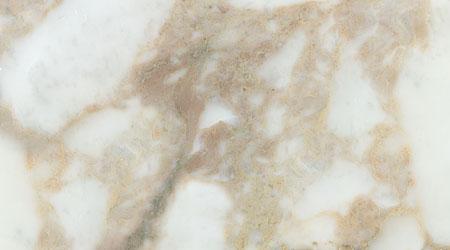Calacatta-Oro