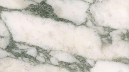 Calacatta-Verde