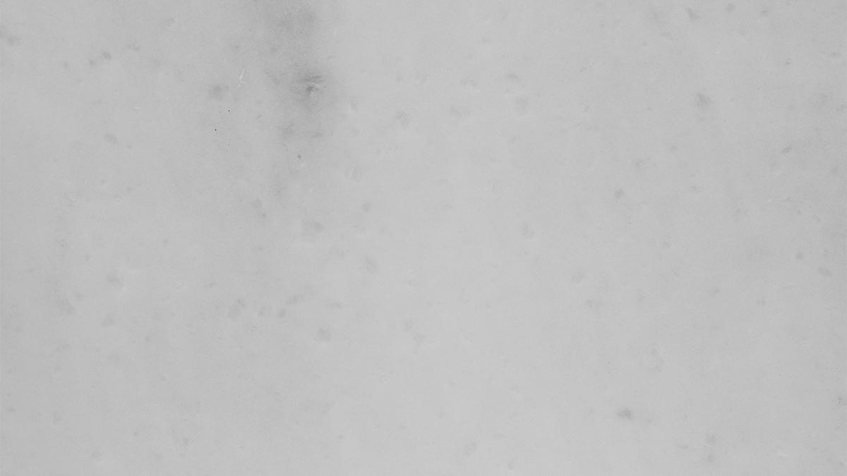 Kemalpasa-White