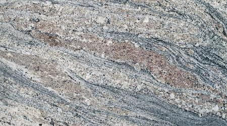 Kinawa-Bianco