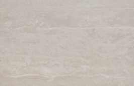 Light-Beige-Travertine