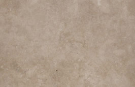 Light-Beige-Travertine-CC