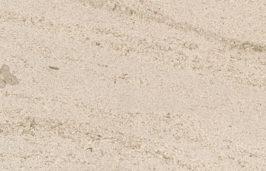 Moca-Cream-Limestone
