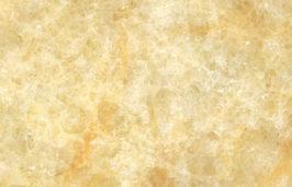 Onice-Cristallo