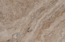 Philedelphia-Travertine