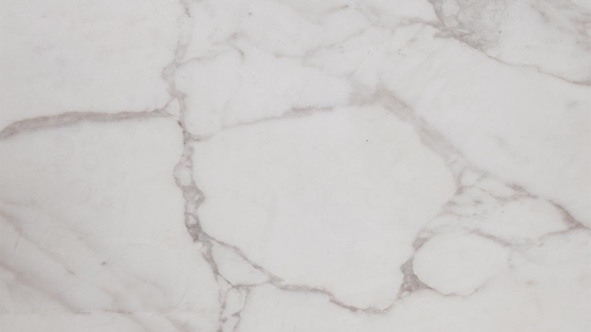 Pirgon-White