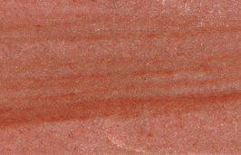 Quartzite-Rossa