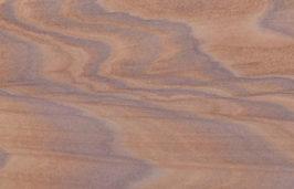 Rainbow-Sandstone
