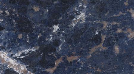 Sodalite-Blue-Extra