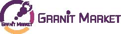 Granit Market